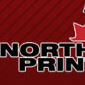 northwest printwear